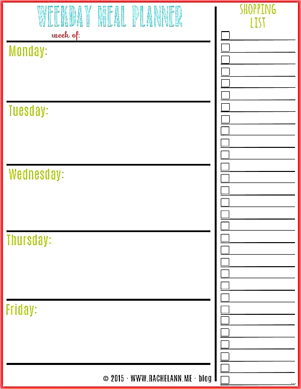 weekly-meal-plan-template-weekday-meals-budget-elegant-planner