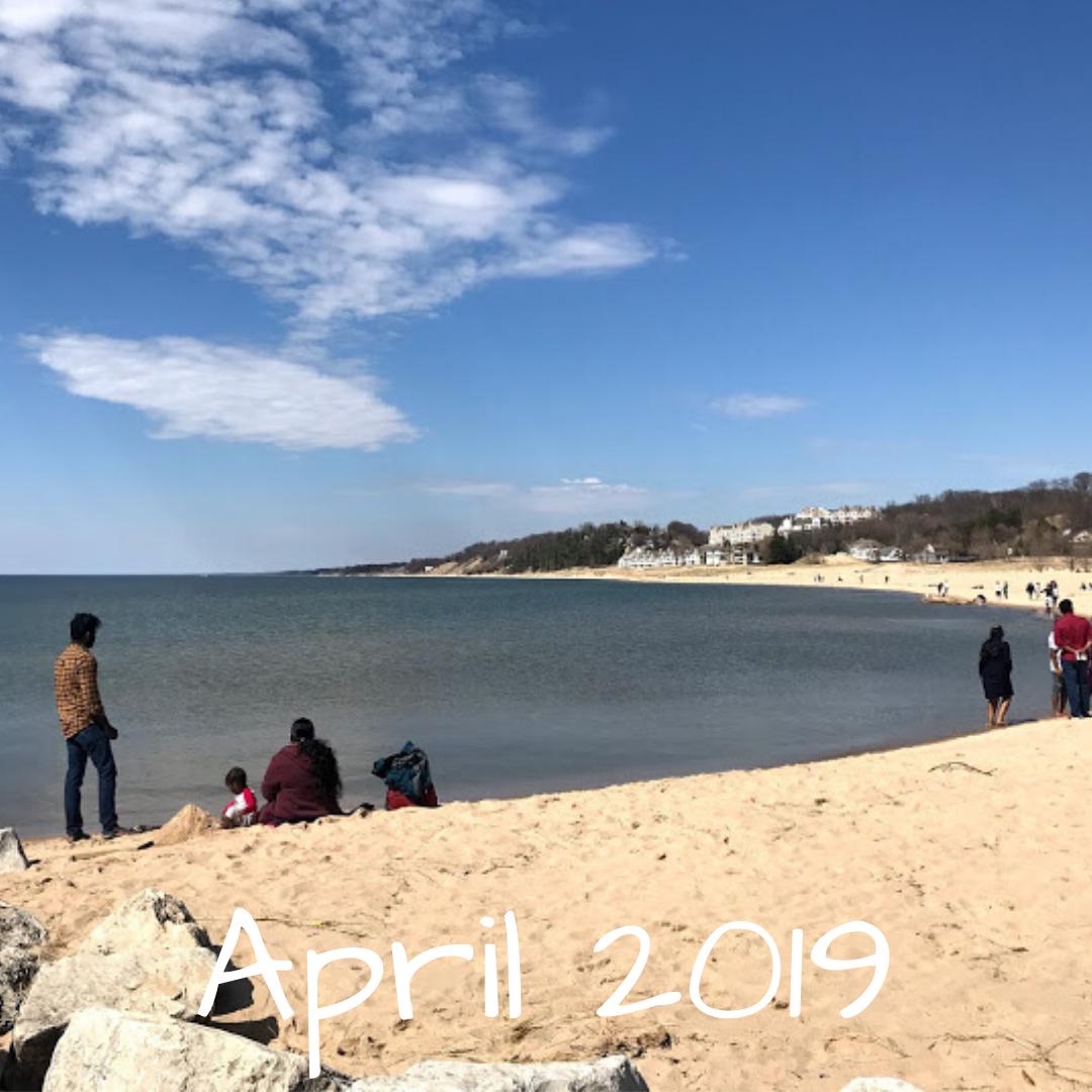 April 2019 (1)
