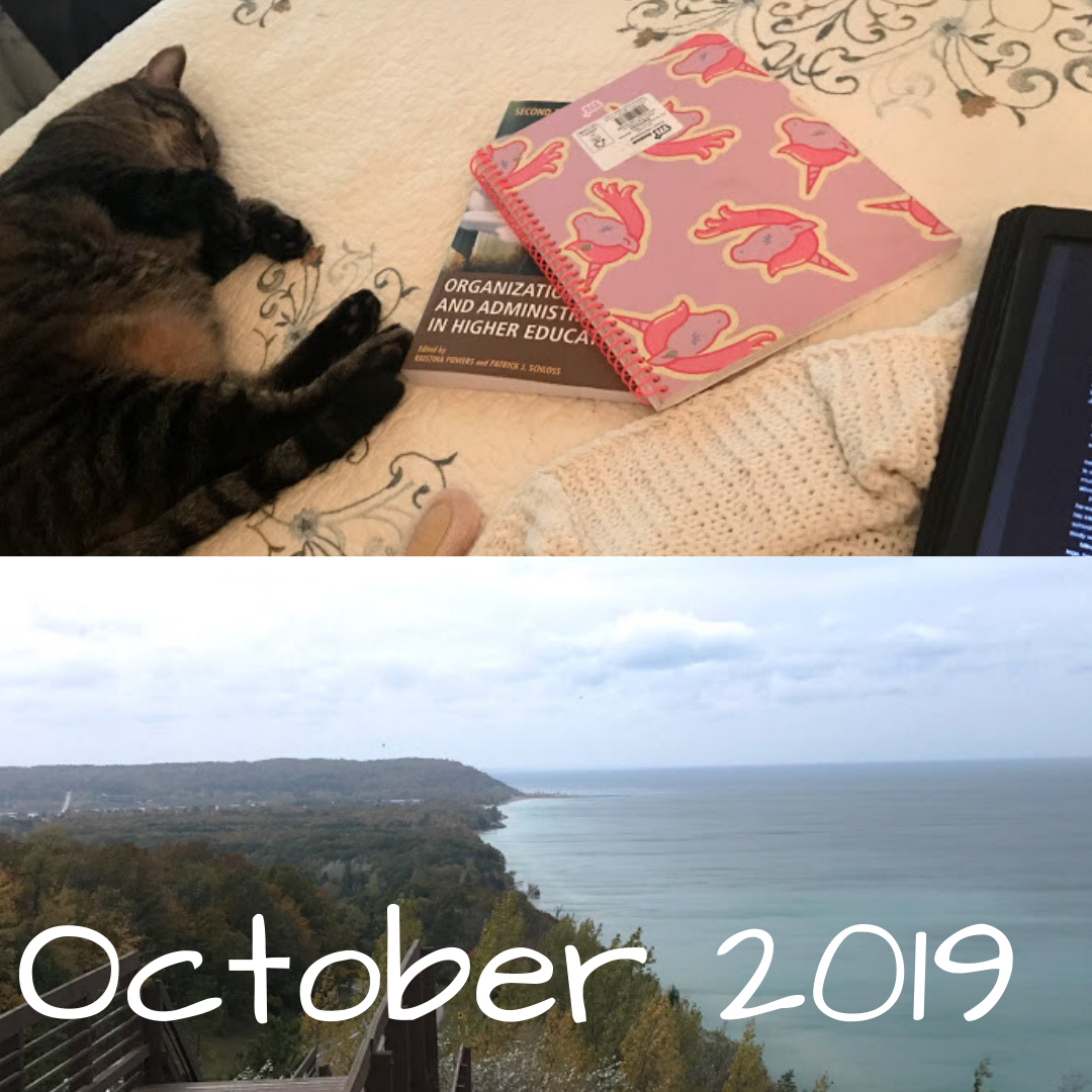 October 2019 (1)
