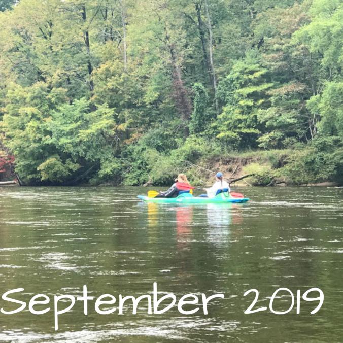 September 2019 (1)