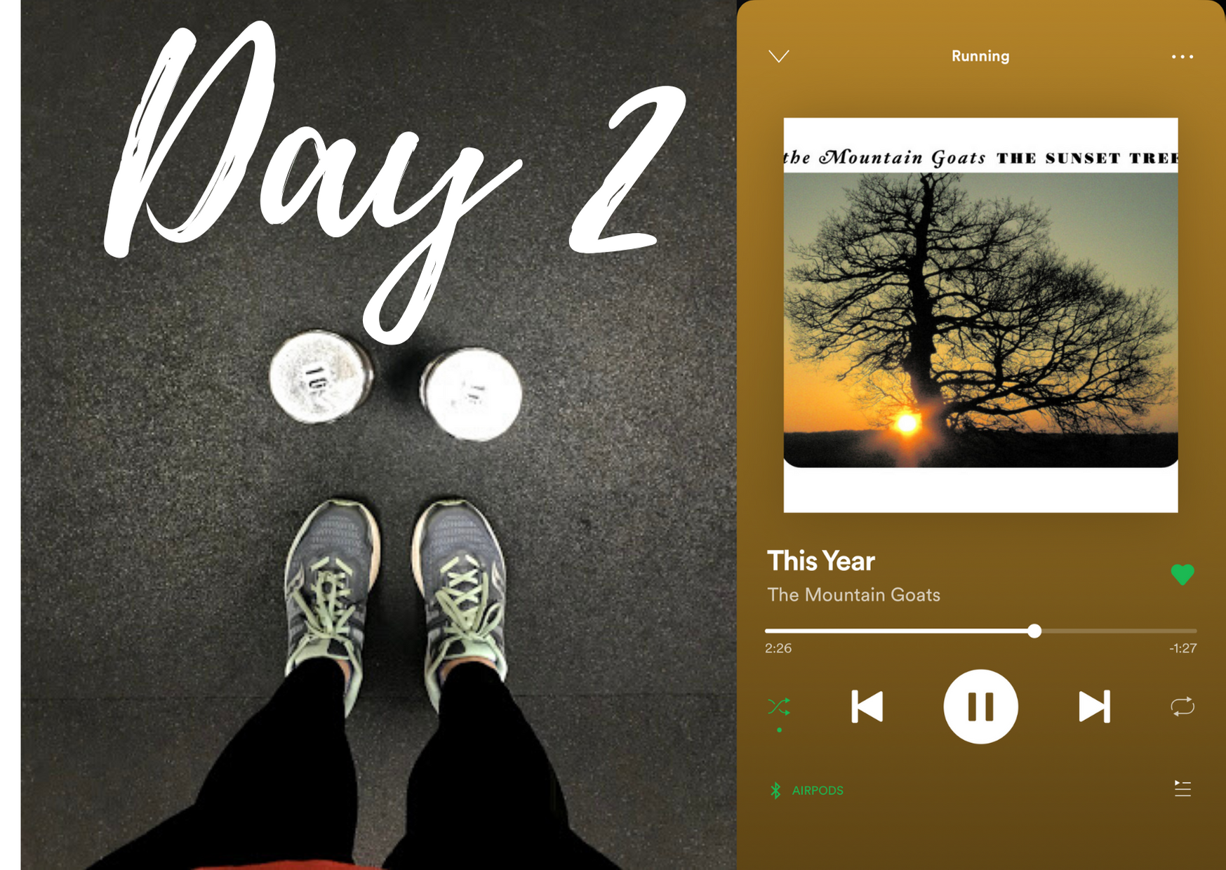 _Day 2